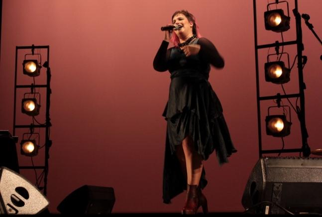 Alice-Caymmi-teatro-bradesco-bh-30-06-2017-viver-com-musica (2) (1024x693)
