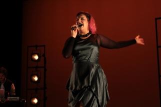 Alice-Caymmi-teatro-bradesco-bh-30-06-2017-viver-com-musica (4) (1024x683)