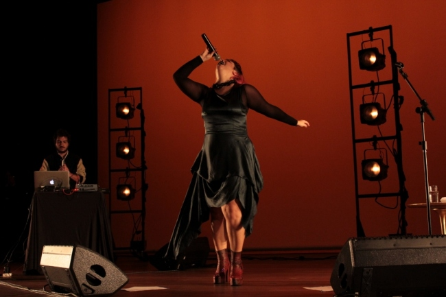 Alice-Caymmi-teatro-bradesco-bh-30-06-2017-viver-com-musica (6) (1024x683)